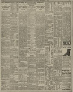 Boston Daily Globe, September 02, 1887, Page 3