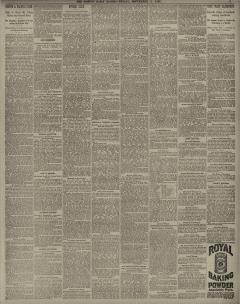 Boston Daily Globe, September 02, 1887, Page 5