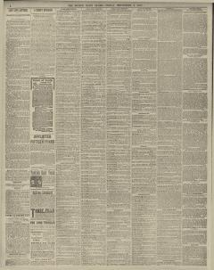 Boston Daily Globe, September 02, 1887, Page 6