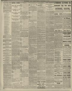 Boston Daily Globe, September 02, 1887, Page 8