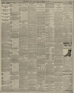 Boston Daily Globe, September 02, 1887, Page 11