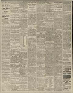 Boston Daily Globe, September 02, 1887, Page 12