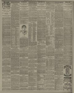 Boston Daily Globe, September 02, 1887, Page 13
