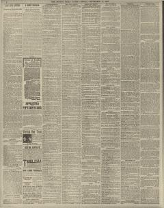 Boston Daily Globe, September 02, 1887, Page 14