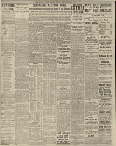 Boston Daily Globe, September 02, 1887, Page 16