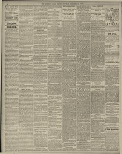 Boston Daily Globe, October 24, 1887, Page 4