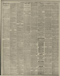 Boston Daily Globe, October 24, 1887, Page 6