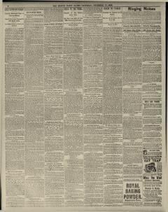Boston Daily Globe, December 15, 1888, Page 2