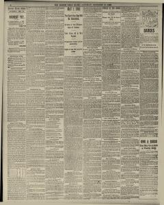 Boston Daily Globe, December 15, 1888, Page 4