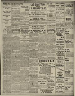 Boston Daily Globe, December 15, 1888, Page 5