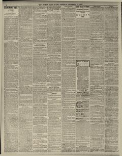 Boston Daily Globe, December 15, 1888, Page 6