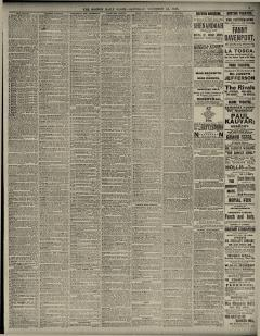 Boston Daily Globe, December 15, 1888, Page 7