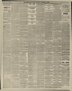 Boston Daily Globe, December 15, 1888, Page 12