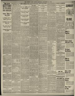 Boston Daily Globe, December 15, 1888, Page 13