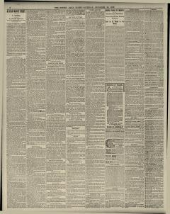Boston Daily Globe, December 15, 1888, Page 14