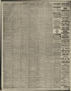 Boston Daily Globe, December 15, 1888, Page 15