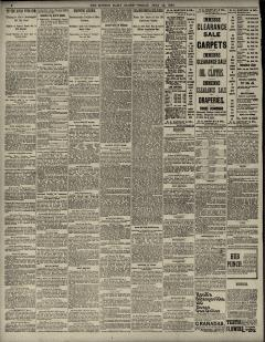 Boston Daily Globe, July 12, 1889, Page 2