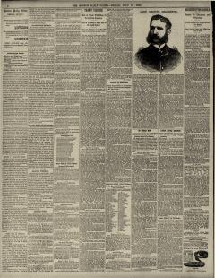 Boston Daily Globe, July 12, 1889, Page 4