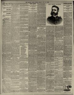 Boston Daily Globe, July 12, 1889, Page 12