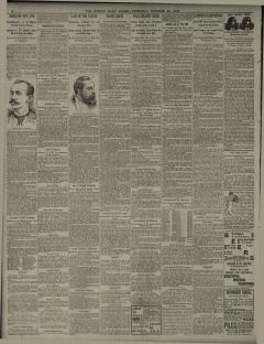 Boston Daily Globe, October 26, 1893, Page 2