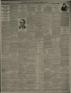 Boston Daily Globe, October 26, 1893, Page 3