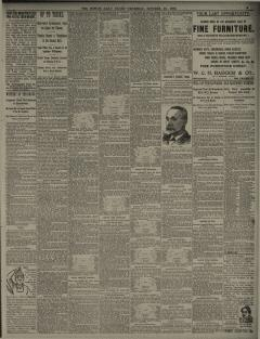 Boston Daily Globe, October 26, 1893, Page 5