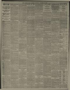 Boston Daily Globe, October 26, 1893, Page 6