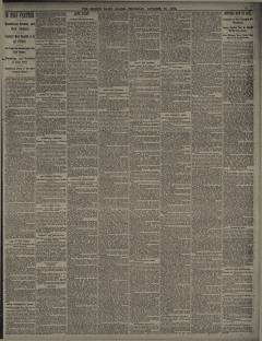 Boston Daily Globe, October 26, 1893, Page 7