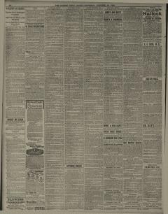 Boston Daily Globe, October 26, 1893, Page 10