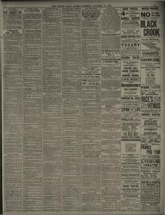 Boston Daily Globe, October 26, 1893, Page 11