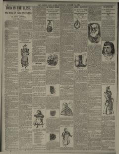 Boston Daily Globe, October 26, 1893, Page 12