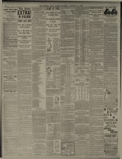 Boston Daily Globe, October 26, 1893, Page 14