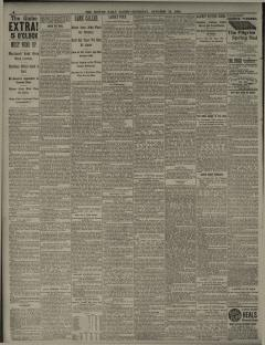 Boston Daily Globe, October 26, 1893, Page 16
