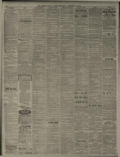 Boston Daily Globe, October 26, 1893, Page 18