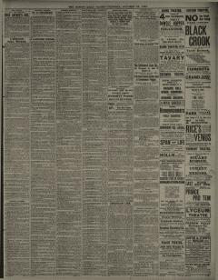 Boston Daily Globe, October 26, 1893, Page 19