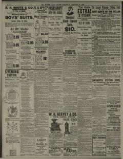 Boston Daily Globe, October 26, 1893, Page 20