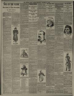 Boston Daily Globe, October 26, 1893, Page 22