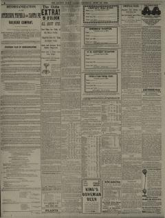 Boston Daily Globe, June 21, 1894, Page 24