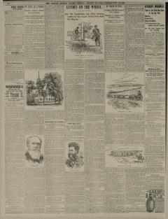 Boston Daily Globe, August 19, 1894, Page 26