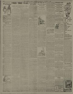 Boston Daily Globe, August 05, 1896, Page 16