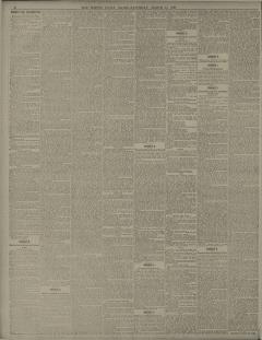 Boston Daily Globe, March 13, 1897, Page 4