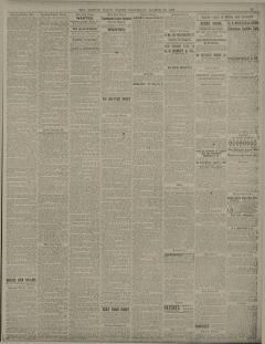 Boston Daily Globe, March 13, 1897, Page 11