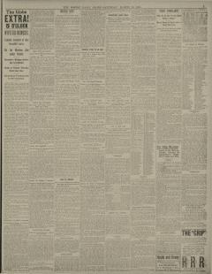 Boston Daily Globe, March 13, 1897, Page 15