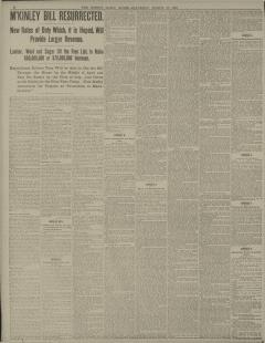 Boston Daily Globe, March 13, 1897, Page 16