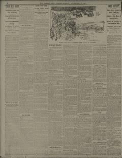Boston Daily Globe, September 13, 1897, Page 4