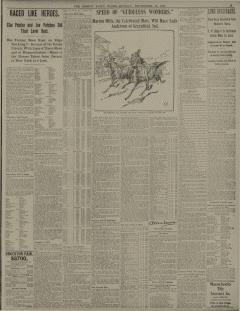 Boston Daily Globe, September 13, 1897, Page 9