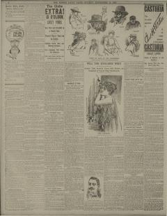 Boston Daily Globe, September 13, 1897, Page 16