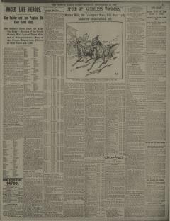 Boston Daily Globe, September 13, 1897, Page 19