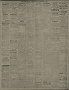 Boston Daily Globe, September 13, 1897, Page 21