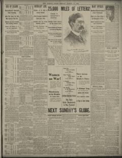 Boston Daily Globe, March 11, 1898, Page 3